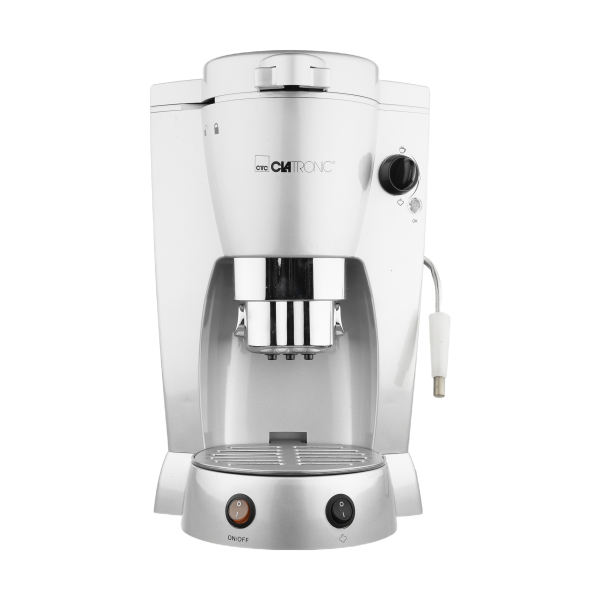 قهوه ساز کلترونیک مدل KAP 3015