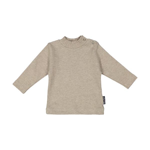 تی شرت نوزادی آدمک مدل 2171139-07