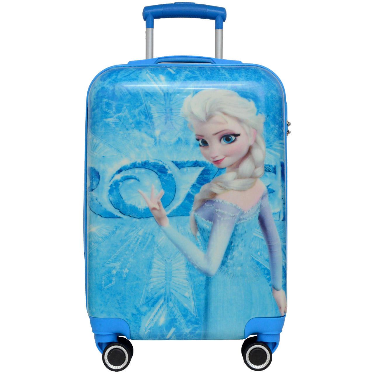 چمدان کودک کد 2251