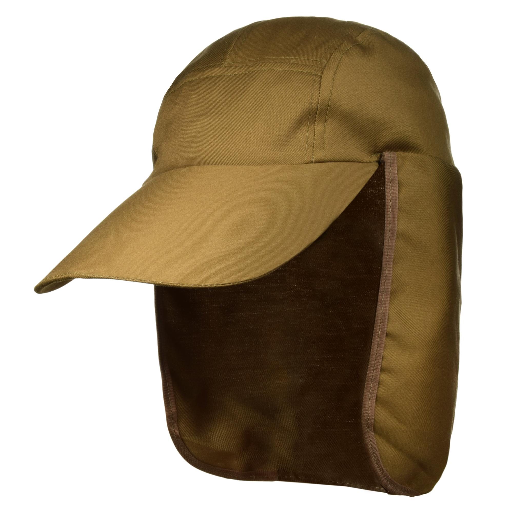 کلاه کوهنوردی کد TM182