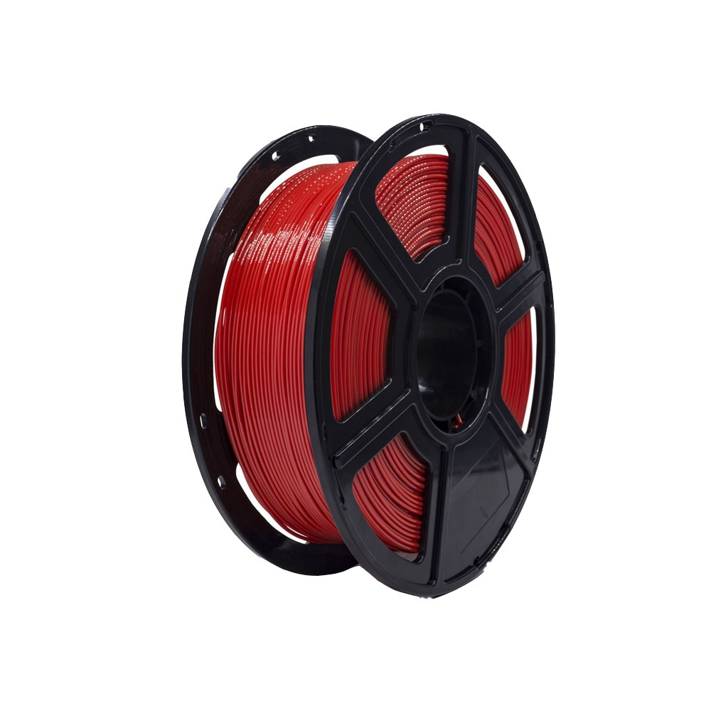 فیلامنت PLA پرینتر سه بعدی او پی وای مدل 903 قطر 1.75 میلی متر 1 کیلوگرم