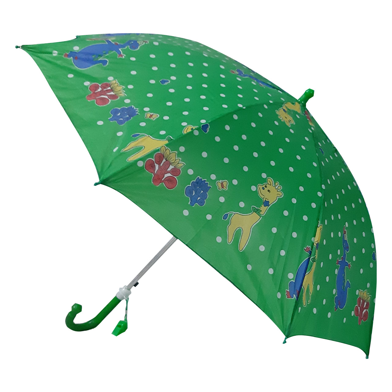 چتر کودک کد 222