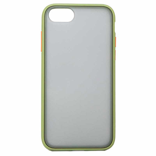 کاور مدل DK02 مناسب برای گوشی موبایل اپل Iphone 6 / 6s