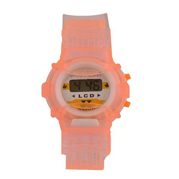 ساعت مچی دیجیتال مدل LE 2868 - NA-SF