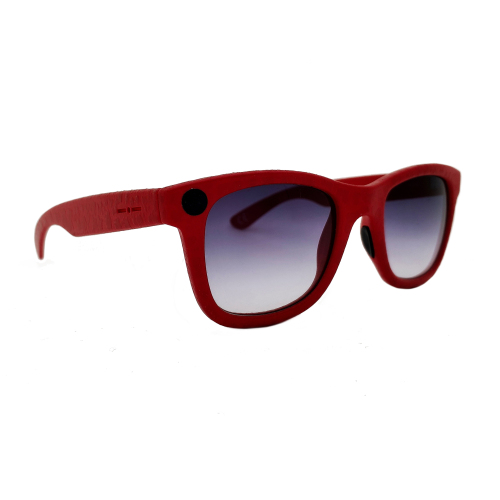عینک آفتابی ایتالیا ایندپندنت کد 0090C053000