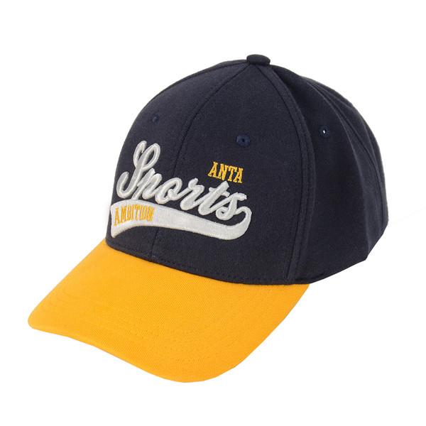کلاه کپ آنتا مدل 89518253-3