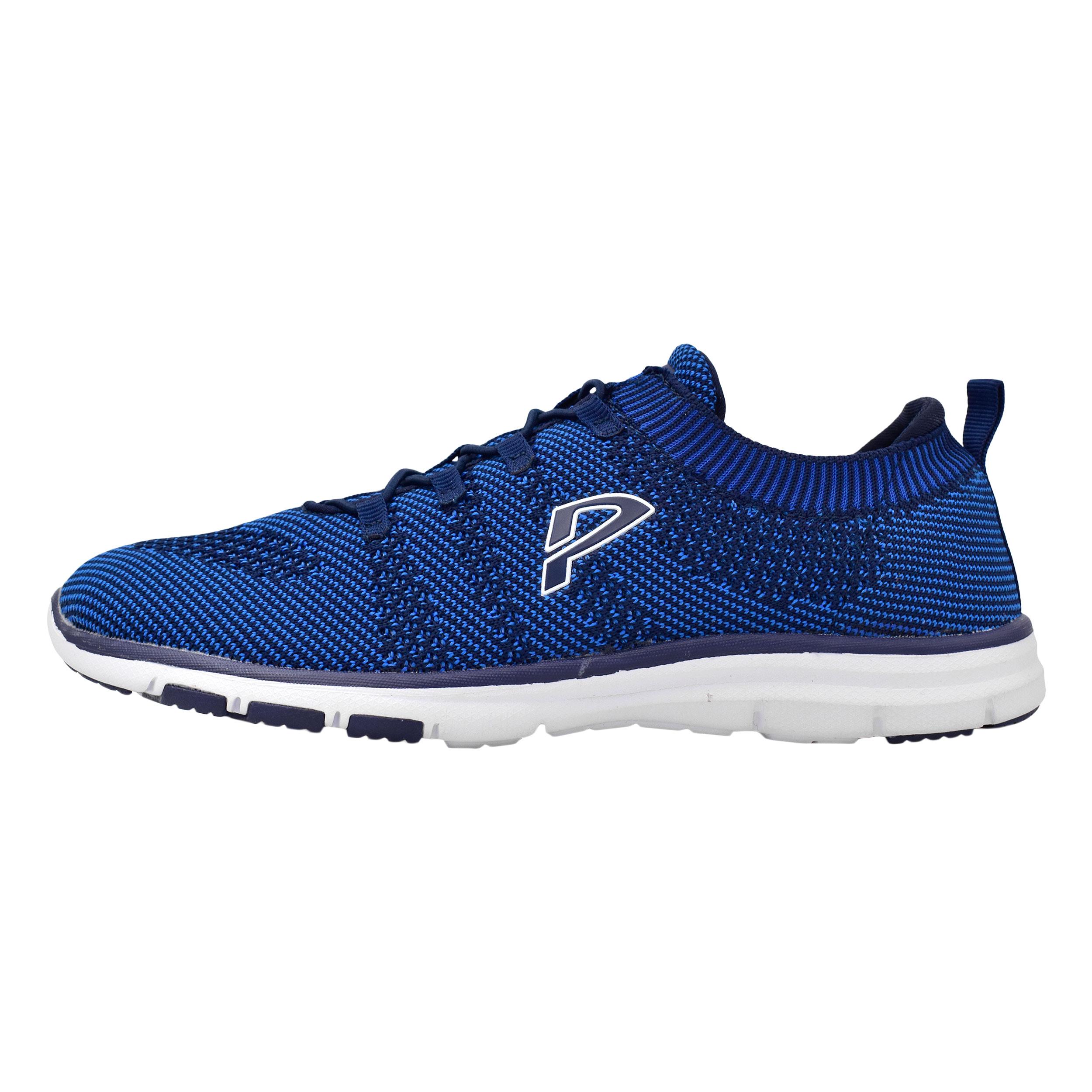 کفش پیاده روی مردانه پاما مدل FZO کد G1335