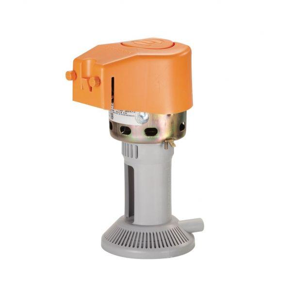 پمپ آب کولر الکتروژن مدل EL-31400