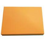 کاغذ یادداشت چسب دار پیکاسو مدل PIC  thumb
