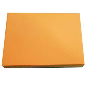 کاغذ یادداشت چسب دار پیکاسو مدل PIC