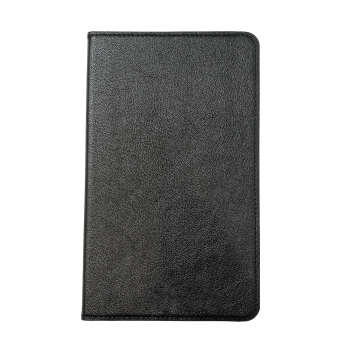 کیف کلاسوری مدل LEMOSY مناسب برای تبلت سامسونگ Galaxy Tab A7 10.4 2020 T505