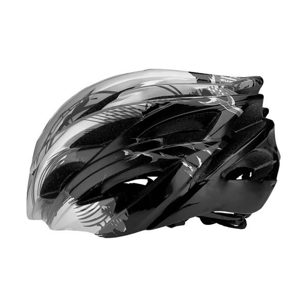 کلاه ایمنی دوچرخه مدل M500