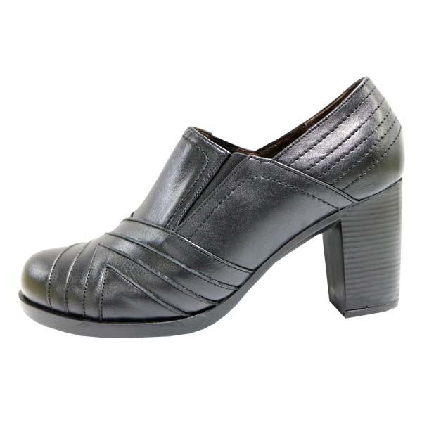 کفش زنانه روشن کد 9825