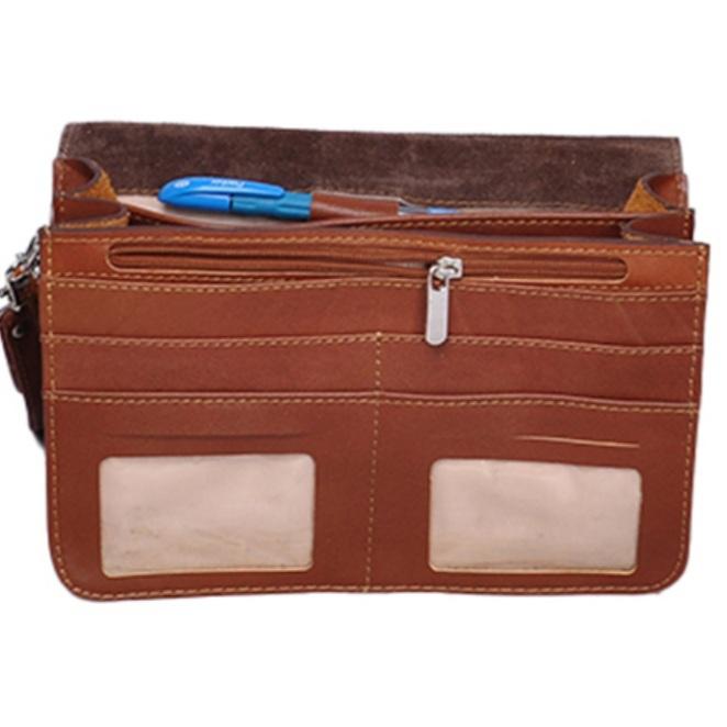 کیف دستی مردانه مدل Mr 102 main 1 9