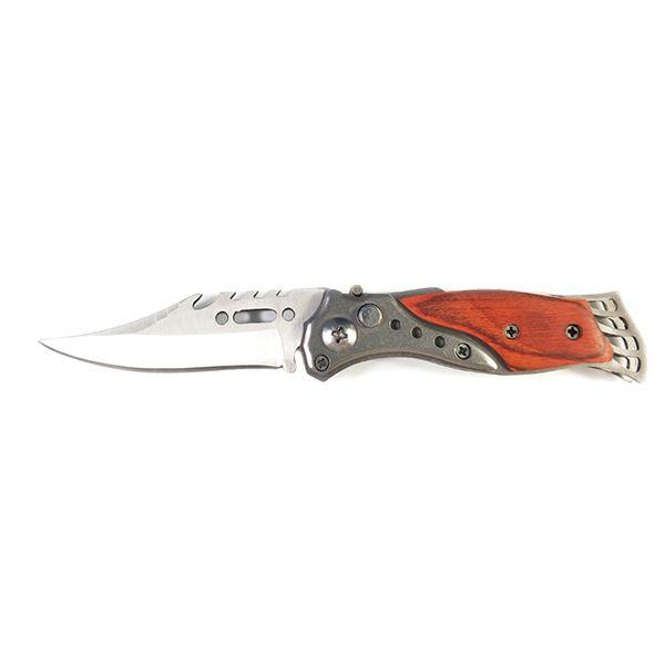 چاقو سفری مدل MAB.KNIFE 23