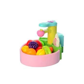 اسباب بازی سینک ظرفشویی مدل 2021