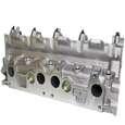 سرسیلندر توسن مدل TSL7405 مناسب برای پژو 405 thumb 2