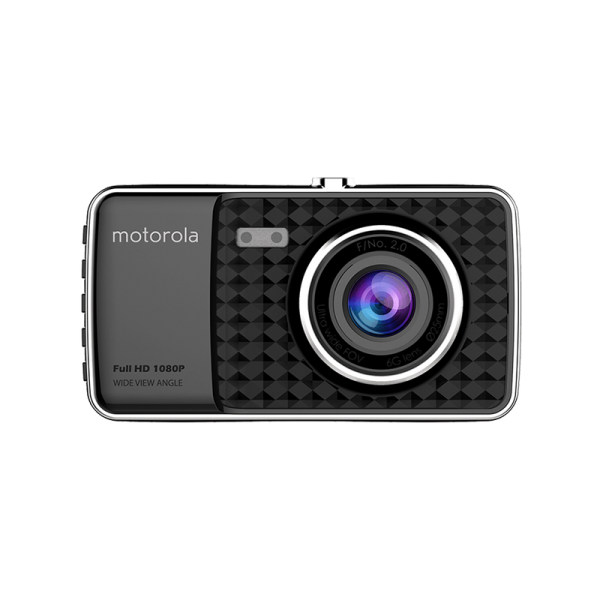 دوربین فیلم برداری خودرو موتورولا مدل MDC400