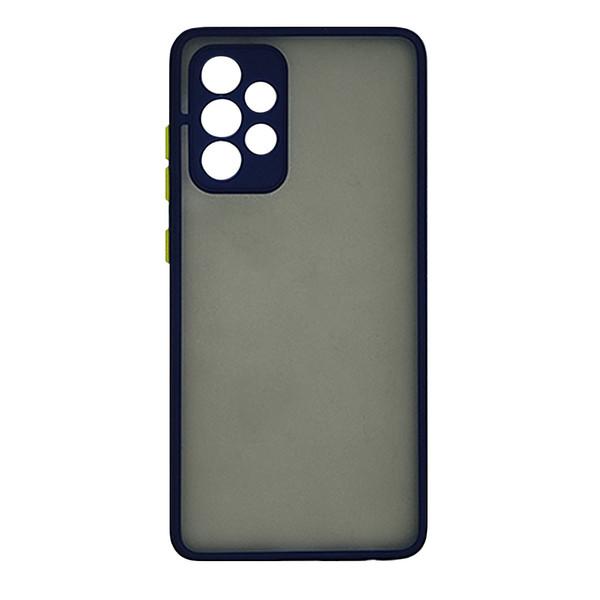 کاور مدل PML مناسب برای گوشی موبایل سامسونگ Galaxy A52