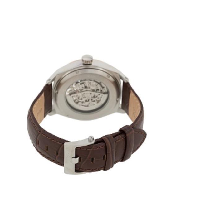 ساعت مچی عقربهای مردانه اینگرسل مدل I10901