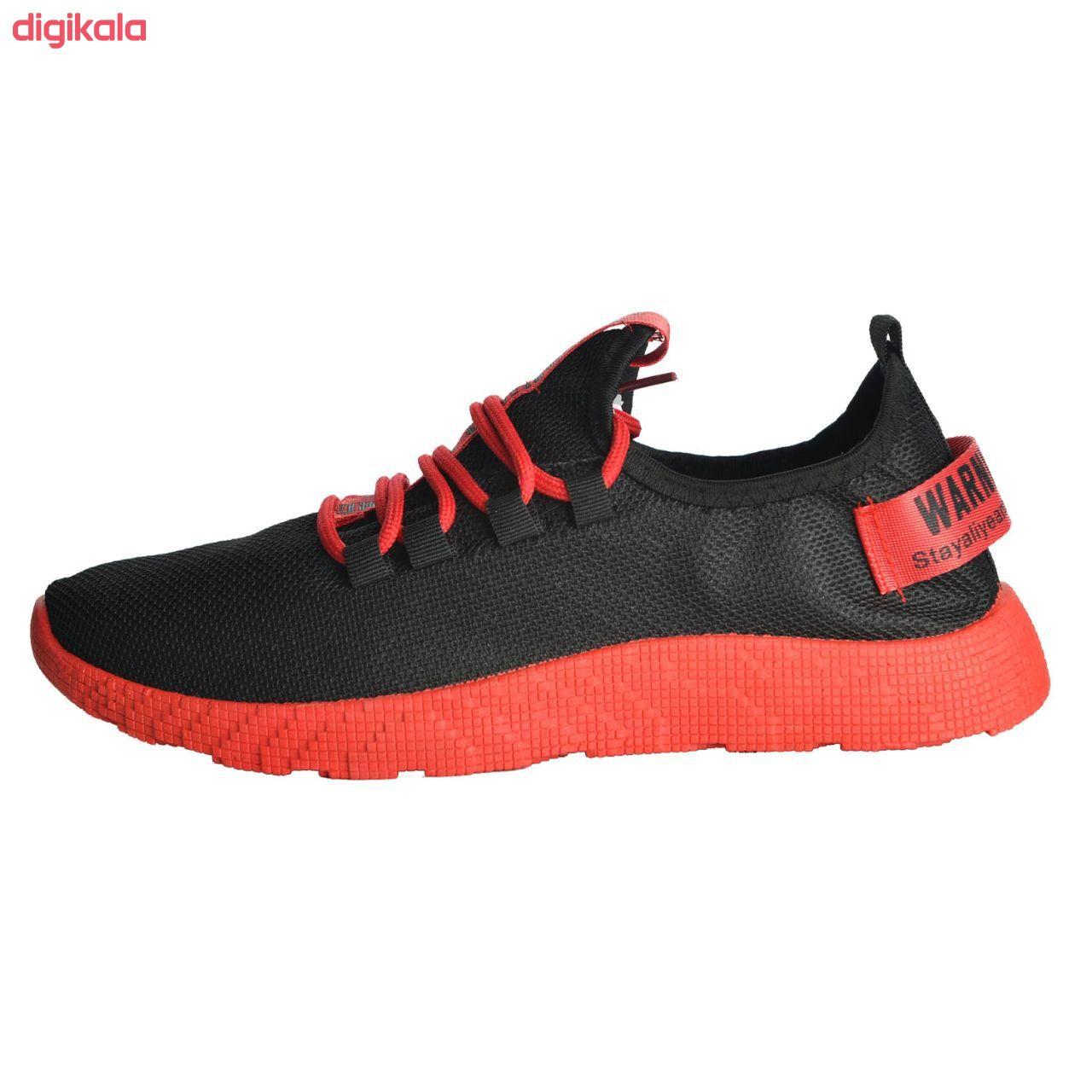 کفش راحتی مردانه مدل BIT main 1 1