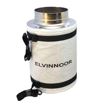فیلتر تصفیه کننده هوا الوین نور مدل EL-FC3015