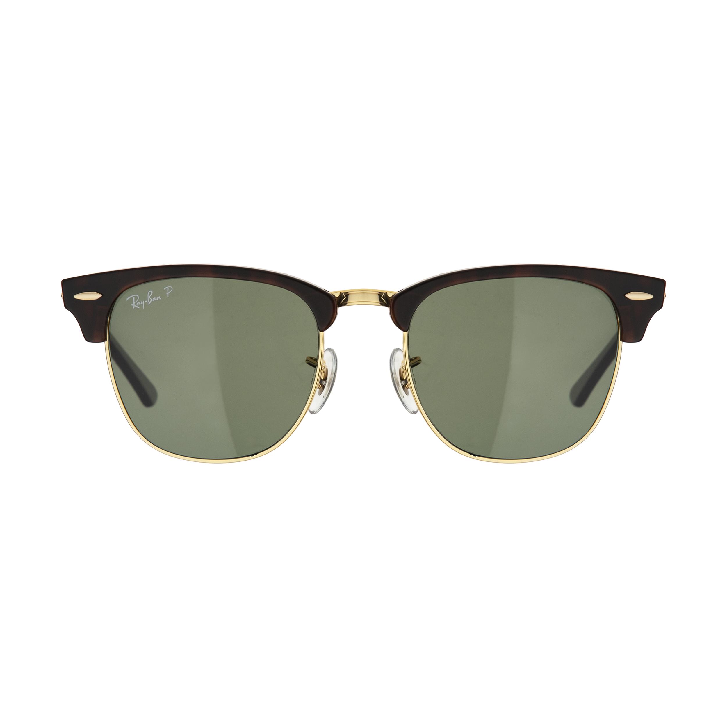 عینک آفتابی ری بن مدل 3016 990/58-51
