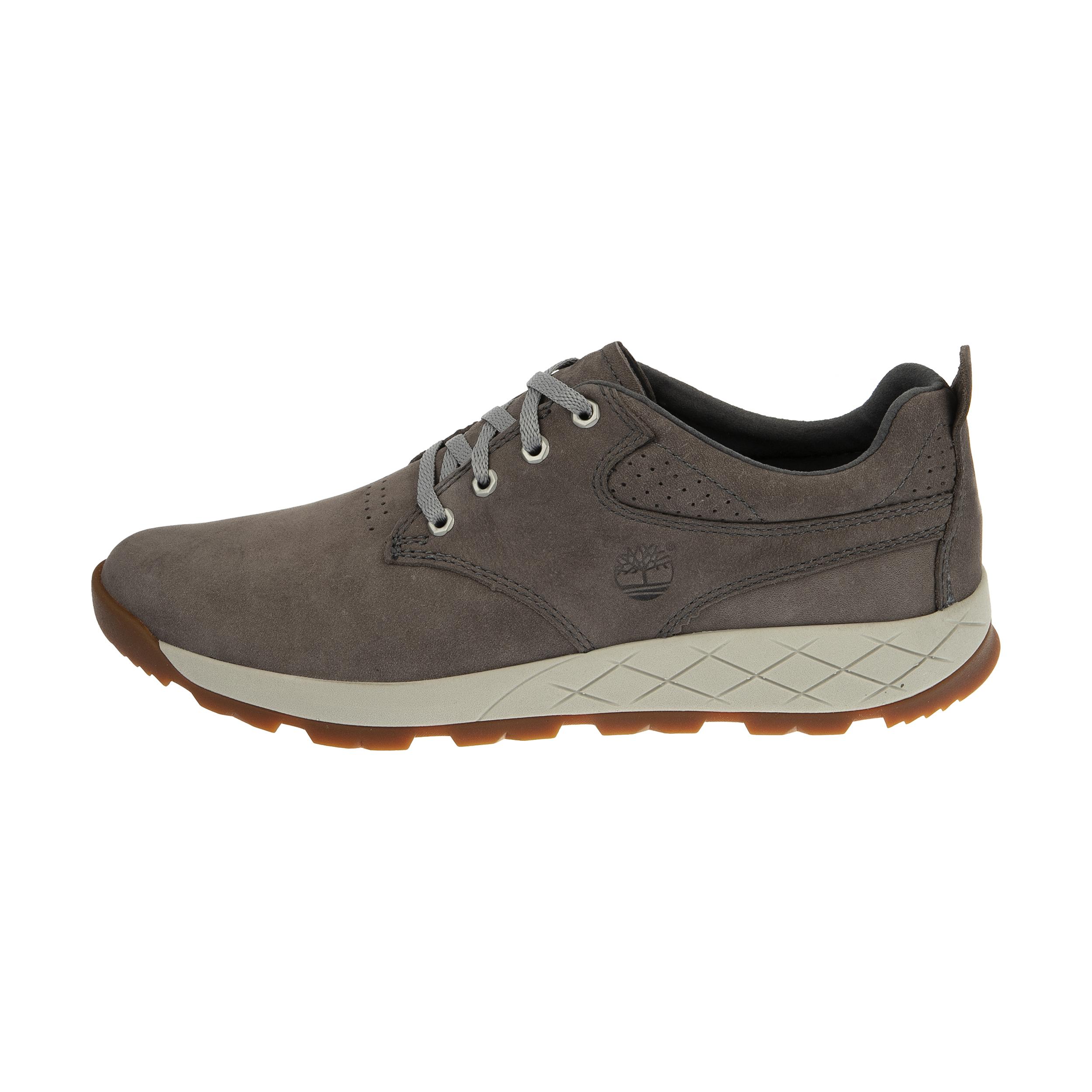 کفش روزمره مردانه تیمبرلند مدل SM1905