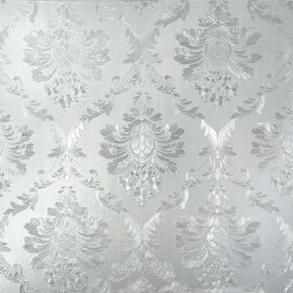 کاغذ دیواری مدل RA550