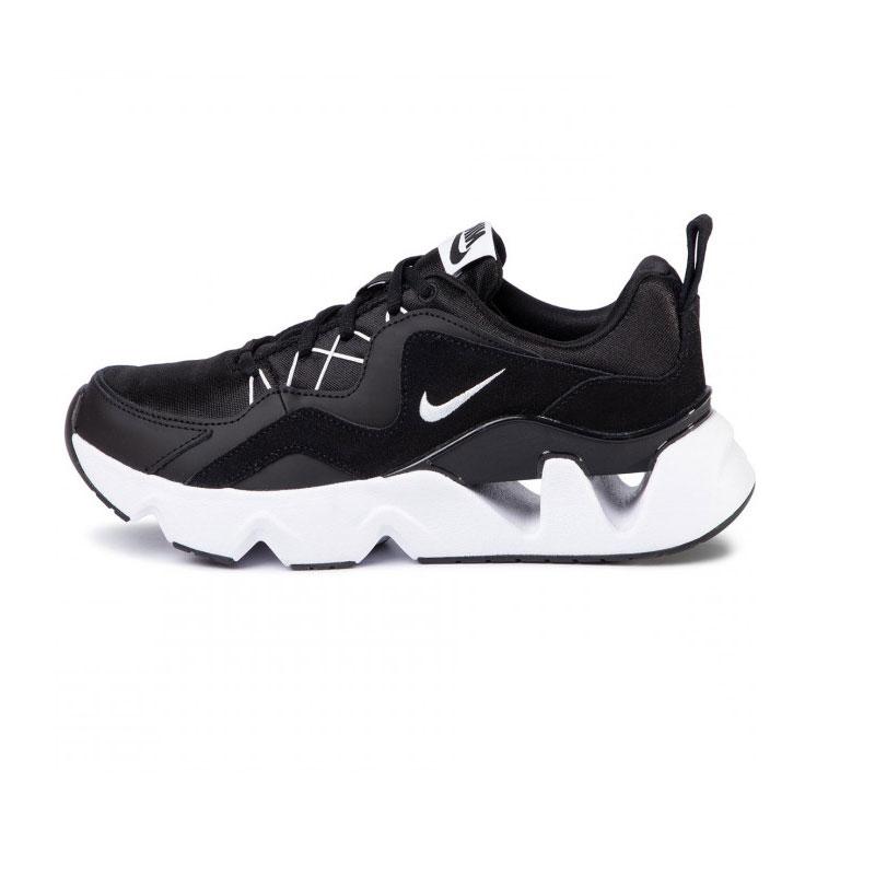 کفش مخصوص پیاده روی مردانه نایکی مدل 365 کد 107780