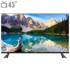 تلویزیون ال ای دی هوشمند اسنوا مدل SSD-43SA560B سایز 43 اینچ