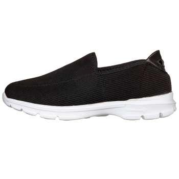کفش راحتی مردانه مدل CIN BLK45