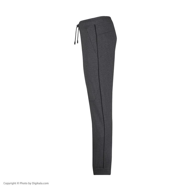 شلوار ورزشی مردانه جامه پوش آرا مدل 4121009216-92