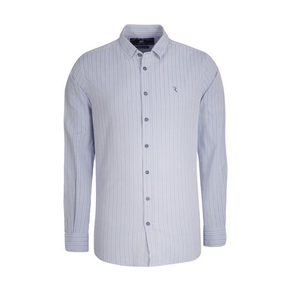 پیراهن مردانه رونی مدل 11220253-26