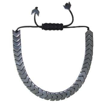 دستبند مدل Dhn9888