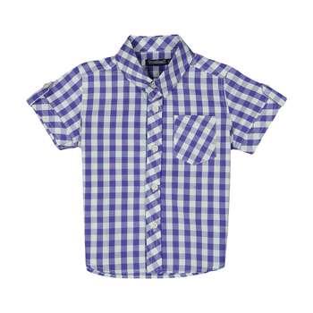 پیراهن پسرانه تودوک مدل 2151229-68