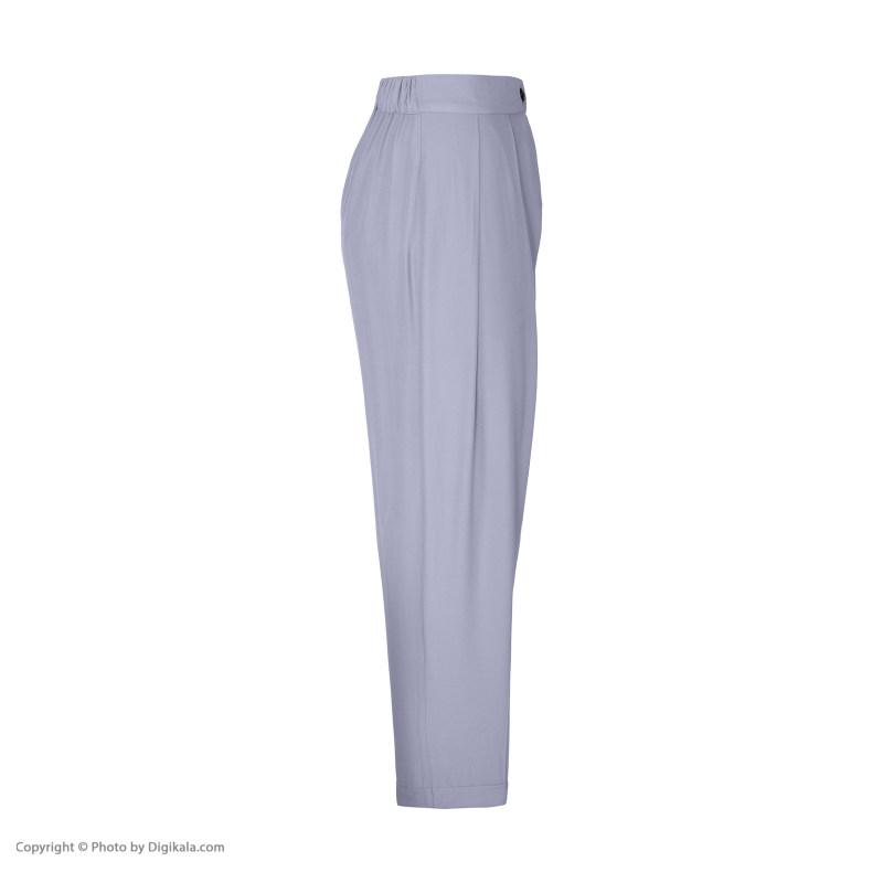 ست کت و شلوار زنانه اکزاترس مدل I017001110250009-110