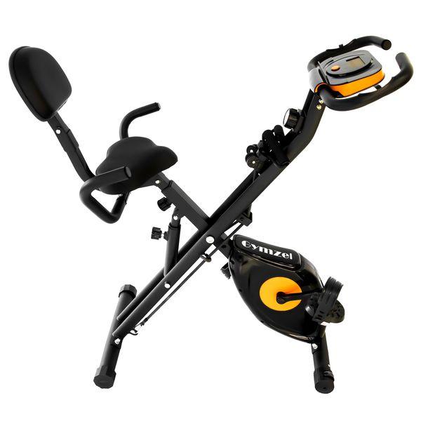 دوچرخه ثابت مدل ps-eb002