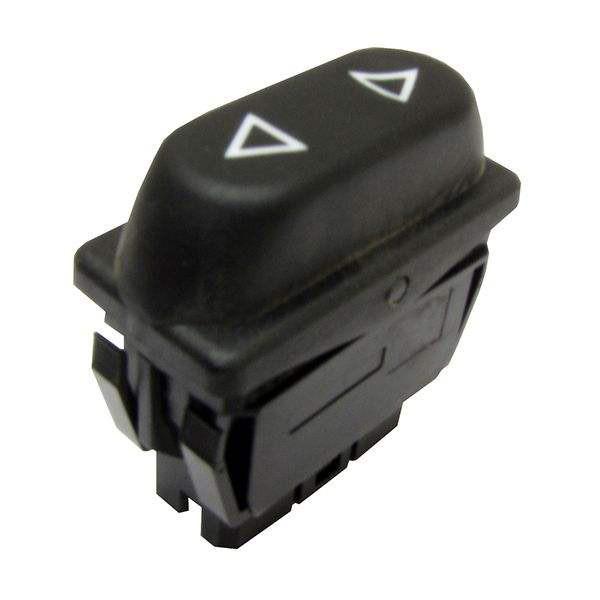 کلید بالابر شیشه خودرو مدل 5035 مناسب برای سمند