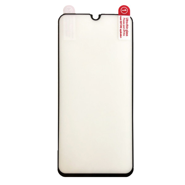 محافظ صفحه نمایش نانو مدل Pmma-03 مناسب برای گوشی موبایل سامسونگ Galaxy A01