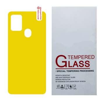 محافظ پشت گوشی مدل TU-1 مناسب برای گوشی موبایل سامسونگ Galaxy A51