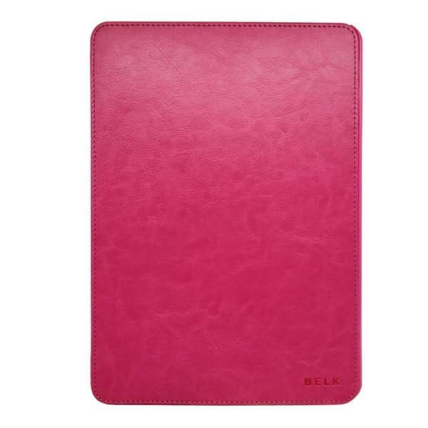 کیف کلاسوری بلک مدل B-ST مناسب برای تبلت اپل iPad Air