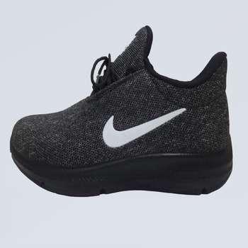 کفش راحتی مردانه کد 8585