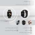 ساعت هوشمند اپل واچ سری SE مدل 40mm Aluminum Case   thumb 13