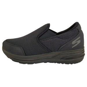 کفش راحتی مدل 0823103