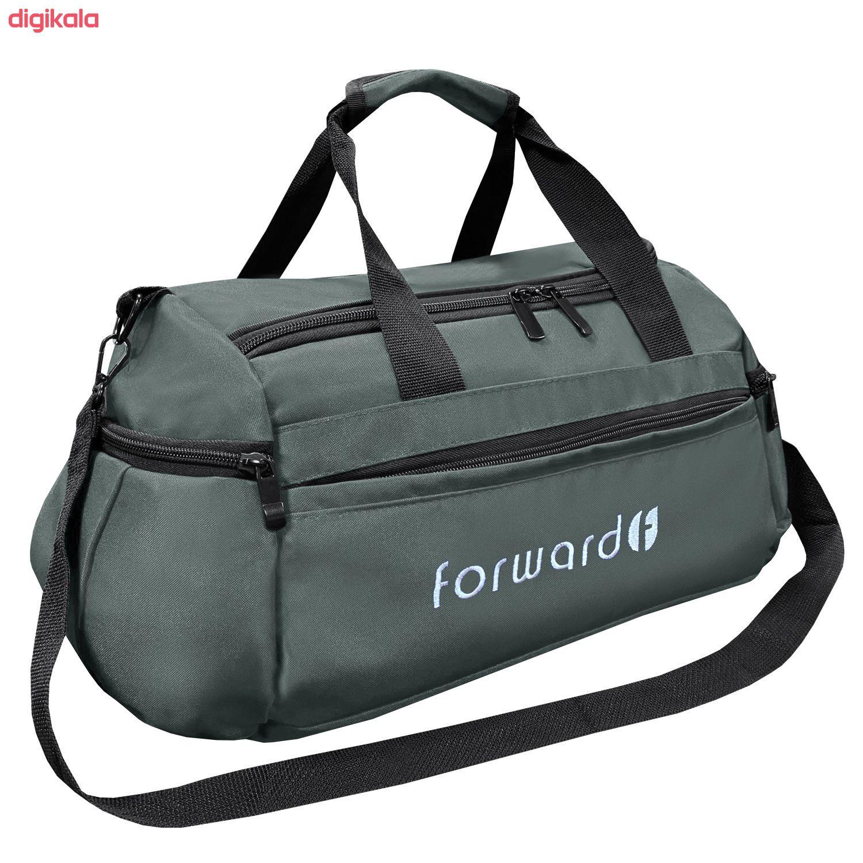 ساک ورزشی فوروارد مدل FCLT006 main 1 23