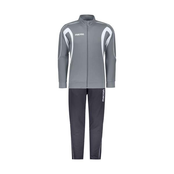 ست سویشرت و شلوار ورزشی مردانه مکرون مدل 33090-90