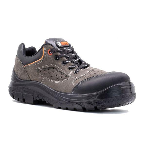 کفش ایمنی ریما مدل A255