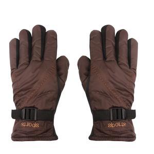 دستکش مدل 03