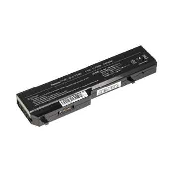 باتری لپ تاپ 6 سلولی مدل DL-15 مناسب برای لپ تاپ دل Vostro 1520/ 1310 /1320